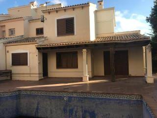 Piso en venta en Cartagena de 192,50  m²