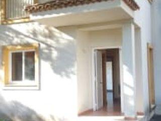 Piso en venta en San Antonio De Benagéber de 295,09  m²