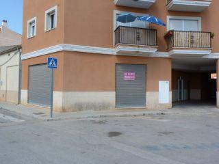 Local en venta en C. Calle Manacor, 16, Campos, Illes Balears