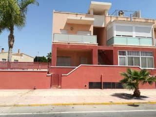 Piso en venta en Benferri de 95,67  m²