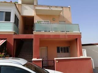 Garaje en venta en Benferri de 18,00  m²