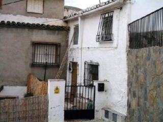 Casa en venta en c. antonio machado