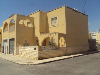 Casa en venta en c. cádiz