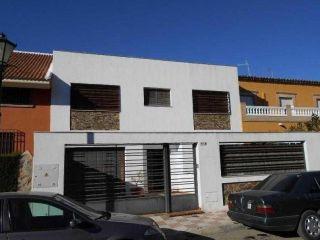 Casa en venta en avda. córdoba