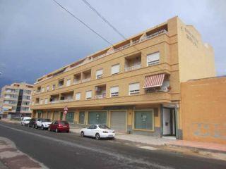 Dúplex en venta en C. La Hoya, 29, Cox, Alicante