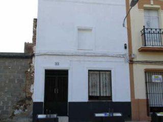 Casa en venta en plaza conquistadores