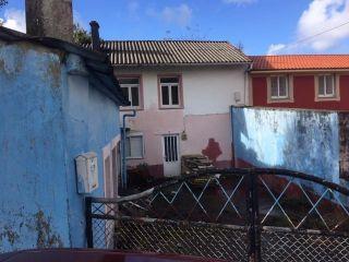 Casa en venta en c. tafona