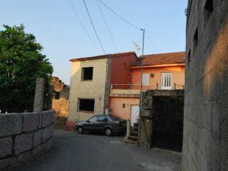 Casa en venta en c. lugar vilanova