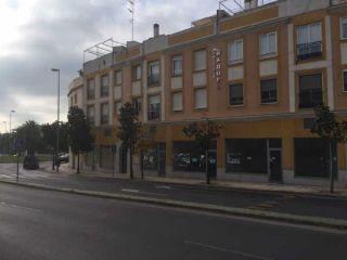 Local en venta en Avda. Adolfo Suarez, 18-20, Badajoz, Badajoz
