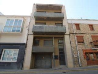 Vivienda en Castelldans