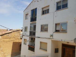 Vivienda en Alcorisa