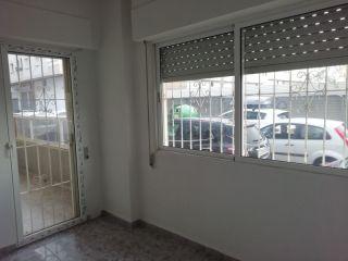 Piso en venta en Torrevieja de 31.75  m²