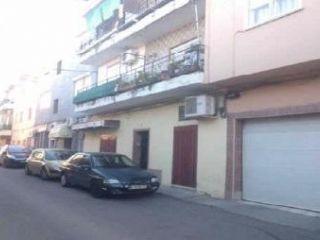 Piso en venta en C. Pimienta, 8, Badajoz, Badajoz