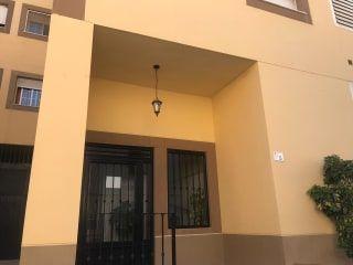 Piso en venta en Gádor de 127,00  m²