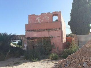 Casa o Chalet en TORRENT (VALENCIA) (Valencia)