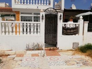 Unifamiliar en venta en Torrevieja de 34.58  m²