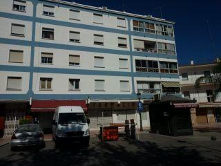 Piso en venta en Alhaurín El Grande de 78  m²