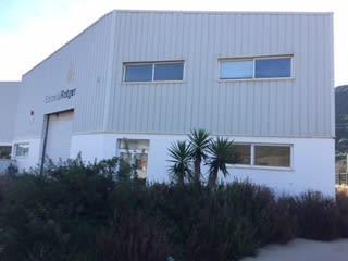 Nave en venta en C. Trencadors, 4, Ferreries, Illes Balears