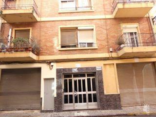 Piso en venta en Xirivella de 76,31  m²