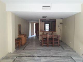 Piso en venta en Manilva de 110  m²
