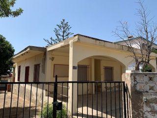 Inmueble en venta en Albalat Dels Tarongers de 72.98  m²