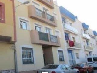 Piso en venta en Roquetas De Mar de 65,00  m²