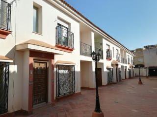 Piso en venta en San Javier de 66,00  m²