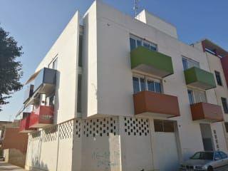 Piso en venta en Alcúdia (l') de 66,00  m²
