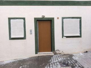 Unifamiliar en venta en Finestrat de 106  m²
