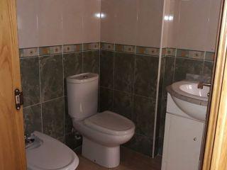 Unifamiliar en venta en Torres De Cotillas (las) de 118  m²