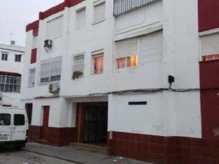 Piso en venta en C. Parra, 1, Palacios Y Villafranca, Los, Sevilla