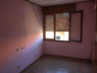 Unifamiliar en venta en Santomera de 105.1  m²