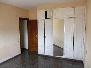 Unifamiliar en venta en Alcantarilla de 121.88  m²