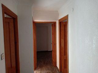 Unifamiliar en venta en Lorca de 71.7  m²
