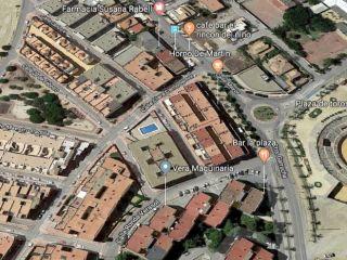 Calle CL CLARA CAMPOAMOR 8 Es:E Pl:00 Pt:01 EDF ANA