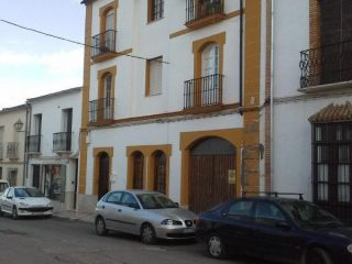 Atico en venta en Sierra De Yeguas de 117  m²