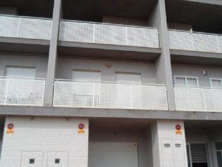 Unifamiliar en venta en Benimodo de 208  m²