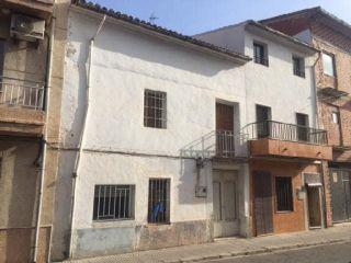 Unifamiliar en venta en Llocnou De Sant Jeroni de 185  m²