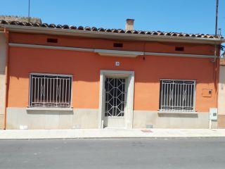 Casa en venta en c. mosen jacinto verdaguer