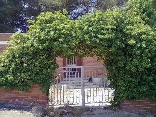 Casa en venta en c. ramon berenguer iv
