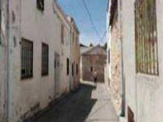 Casa en venta en C. Calvario De Valdelaguna, 19, Valdelaguna, Madrid
