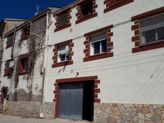 Dúplex en venta en C. Raval De La Ribera, 13-15, Claravalls, Lleida