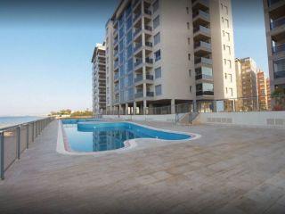 Unifamiliar en venta en San Javier de 77.24  m²