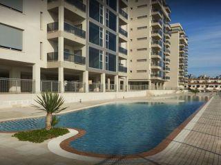 Unifamiliar en venta en San Javier de 91.21  m²