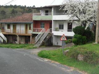Casa en venta en pre. ponte fechas