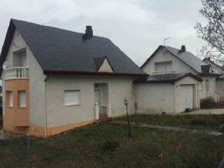 Casa en venta en c. paysandu