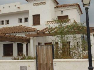 Duplex en CUEVAS DEL ALMANZORA (Almería)