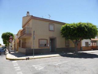 Duplex en EL EJIDO (Almería)