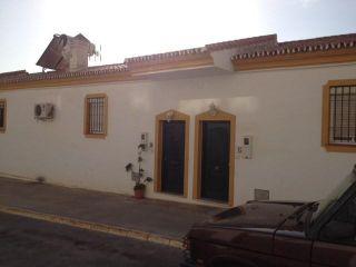 """Piso en venta en <span class=""""calle-name"""">c. ceuta (urb bezmiliana 1)"""