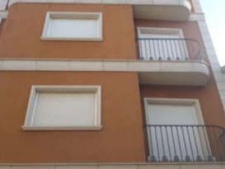 Piso en venta en La Llosa De Ranes de 111,40  m²